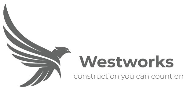 Westworks Construction